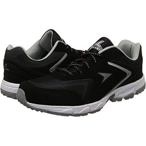 Track Sport Running Shoes online