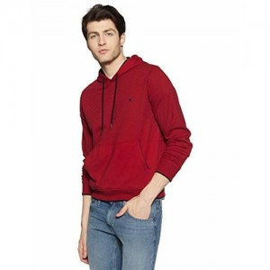 Monte Carlo Men's Sweatshirt