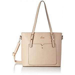 3fe5ec8e705fa Buy Ted Baker Noelle Crosshatch Leather Shopper Bag online