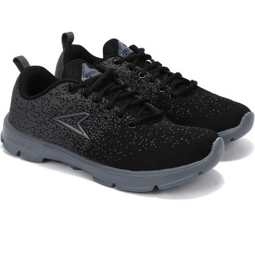 Buy Power Emerald Training \u0026 Gym Shoes