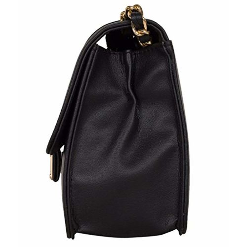 ADISA SL5013 women girls party sling bag