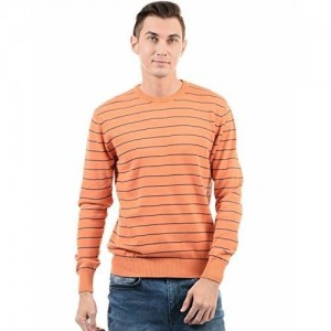 Pepe Jeans Men Sweater