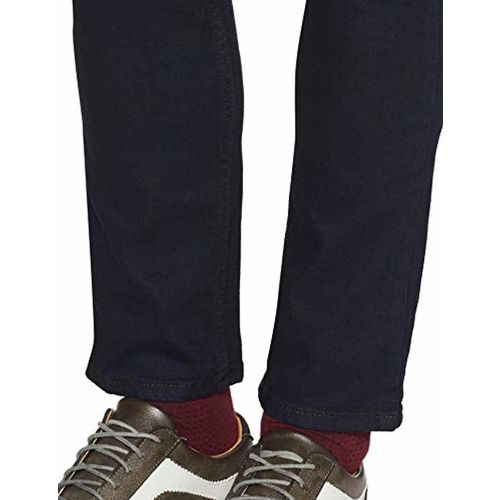 Flying Machine Men's Skinny Fit Jeans