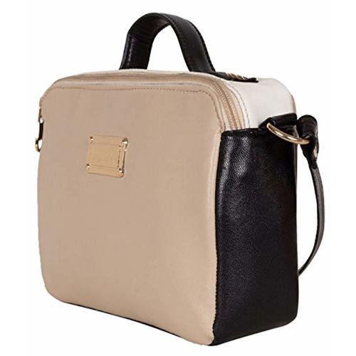 ADISA SL5015 women girls sling bag