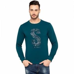 Status Quo Men's Sweatshirt