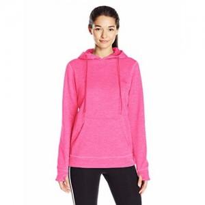 Adidas adidas Women's Team Issue Fleece Pullover Hoodie