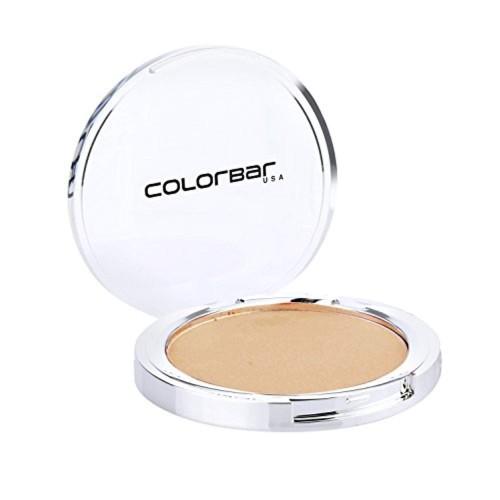 Colorbar Color Carnival Eyeshadow
