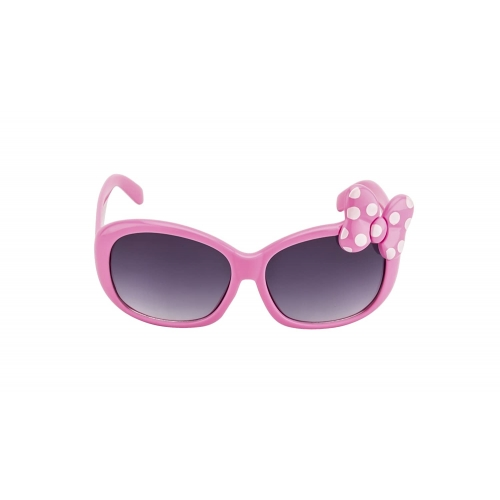 Amour Butterfly Design Stylish Sunglasses For Girls (6+ Years)