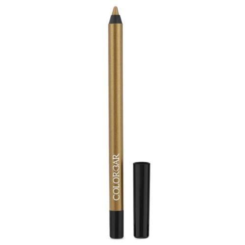 Colorbar I-Glide Eye Pencil, Golden Glam, 1 g