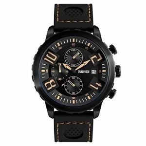 Bernsuisse SKMEI 9153 Chronograph Men's Sports Watche