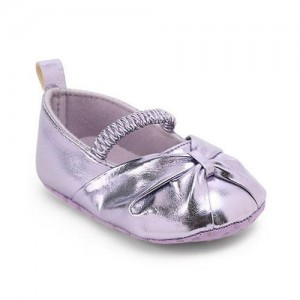 c105baba00a6 Buy latest Girls s Shoes Below ₹300 online in India - Top ...