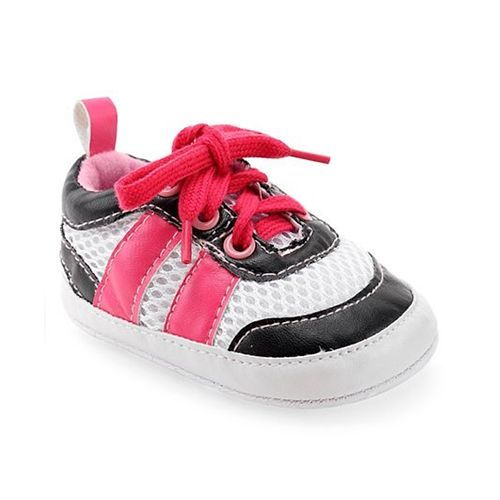7f74f789c4d Cute Walk by Babyhug Cute Walk By Babyhug Shoes Style Booties
