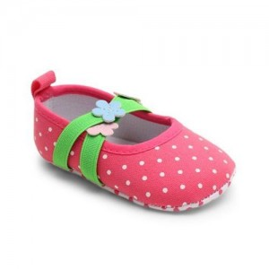 e725314c5b2 Buy latest Kids's Footwear On FirstCry online in India - Top ...