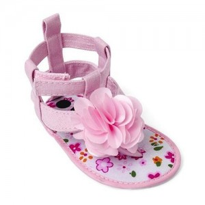 f1a932374965 Buy Baby Girls  Footwear Online in India  Shoes