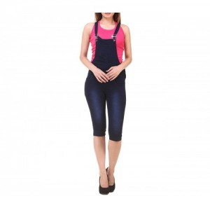 e4535f9f275 Buy latest Women s Jumpsuits   Rompers On Amazon