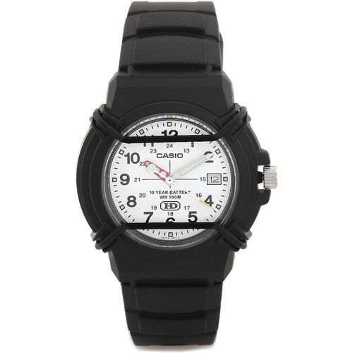 Casio A509 Youth Series Watch - For Men