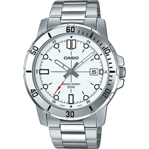 Casio A1366 Watch - For Men