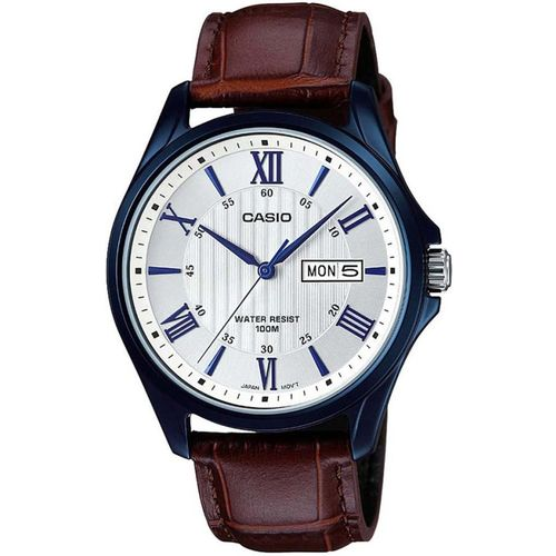 Casio A1223 Enticer Men's Watch - For Men