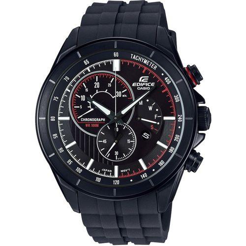 Casio EX418 Edifice Watch - For Men