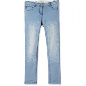 Allen Solly Junior Allen Solly Girls' Jeans