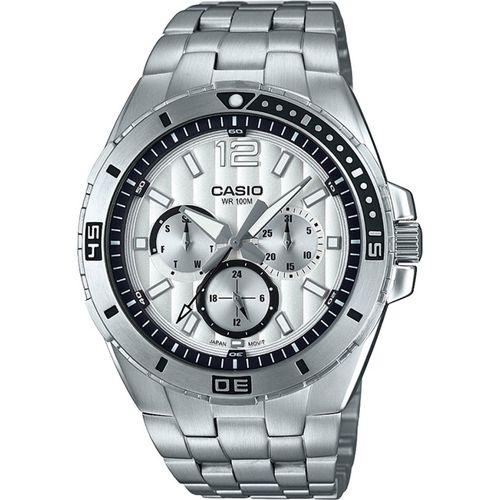 Casio A1330 Enticer Men's Watch - For Men