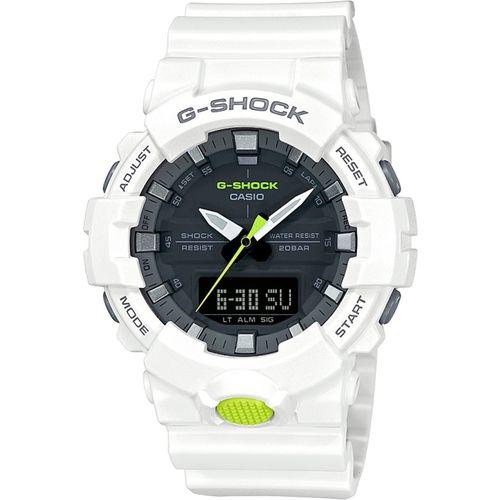 Buy Casio G797 G Shock Watch For Men Online Looksgud In
