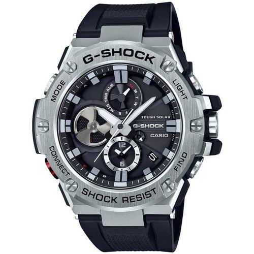 Casio G789 G-Shock Watch - For Men