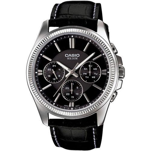 Casio A838 Enticer Men Watch - For Men