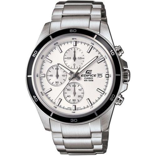 Casio EX095 Edifice Watch - For Men