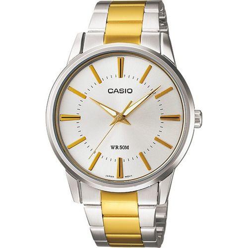 Casio A498 Enticer Men Watch - For Men
