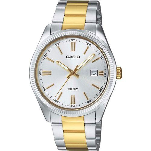 Casio A491 Enticer Men Watch - For Men