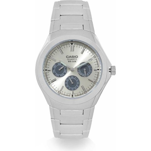 Casio ED338 Edifice Watch - For Men