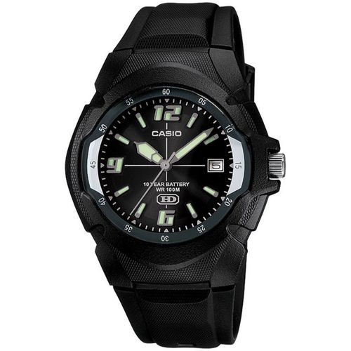 Casio A505 Youth Series Watch - For Men