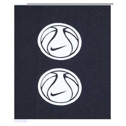 ac20604270a04e Buy Nike Jordan Football Design Sportswear online