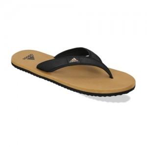 cbe256b87cf Buy FlipFlops   Slippers for Men at Cheapest Price in India ...