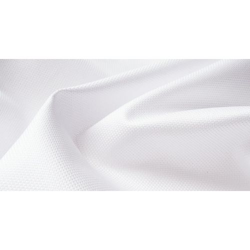 Royal Choice Men's Formal White Shirt