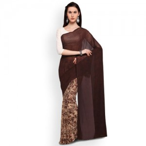 016dd058ef Buy latest Women's Sarees & Blouses from Saree Mall online in India ...