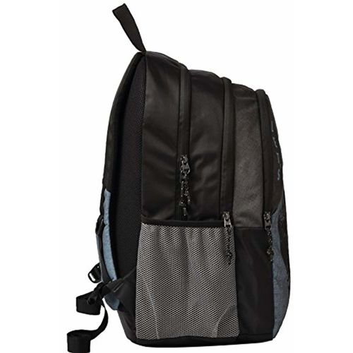 F Gear Lets Score 32 Ltrs Black Casual Backpack (2739)