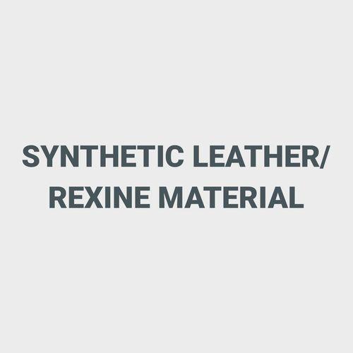 Laurels Falcon Black Men'S Wallet (LW-FLCN-0306) (Synthetic leather/Rexine)