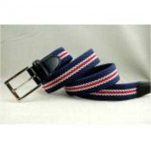 blue chinese belts