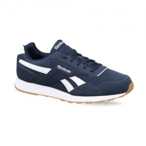 Buy latest Men s Casual Shoes from Reebok online in India - Top ... 0a5c3b8c524