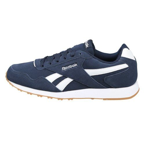 Buy MEN'S REEBOK CLASSICS ROYAL GLIDE LX SHOES online