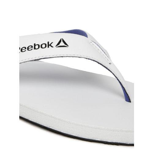 REEBOK ADVENT Flip Flops