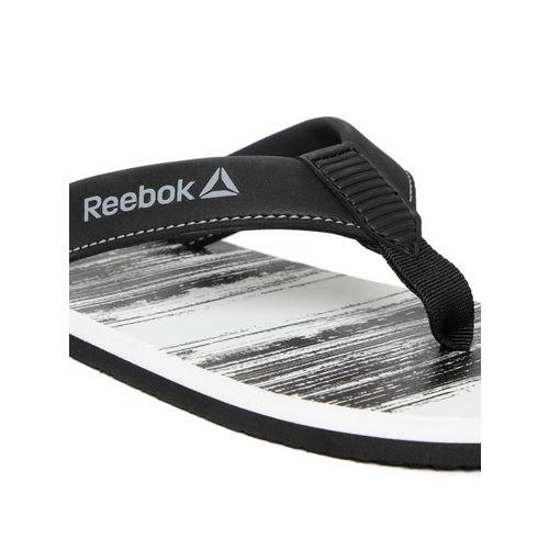 REEBOK GILLETTE FLIP Flip Flops