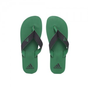 47b28b8d7 Buy latest Men s FlipFlops   Slippers from Adidas online in India ...