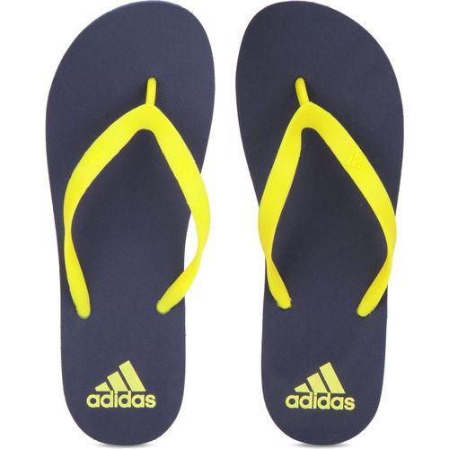 ADIDAS ADI RIB M Flip Flops