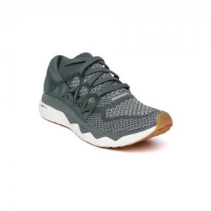 03fa30a66e91d5 Buy latest Reebok Best Collection Above ₹3750 online in India - Top ...
