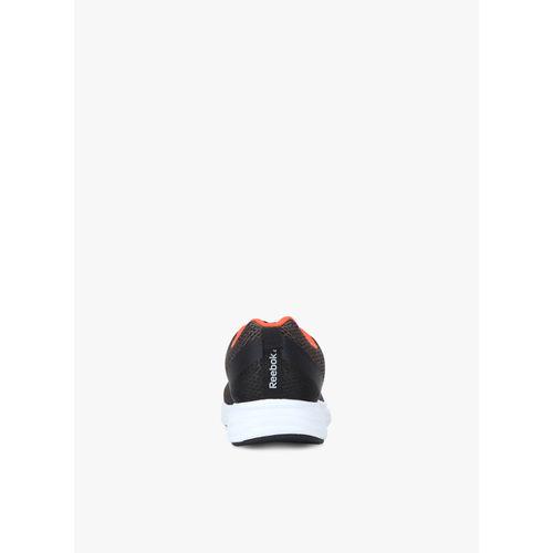 3412ef28589 Buy REEBOK REEBOK ZOOM RUNNER LP Running Shoes For Men(Brown) online ...