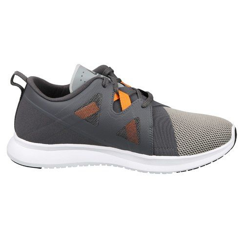 REEBOK INSPIRE RUN Grey Running Shoe For Men