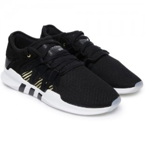 f06ebca2048c Buy latest Women's FootWear from Adidas On Flipkart online in India ...